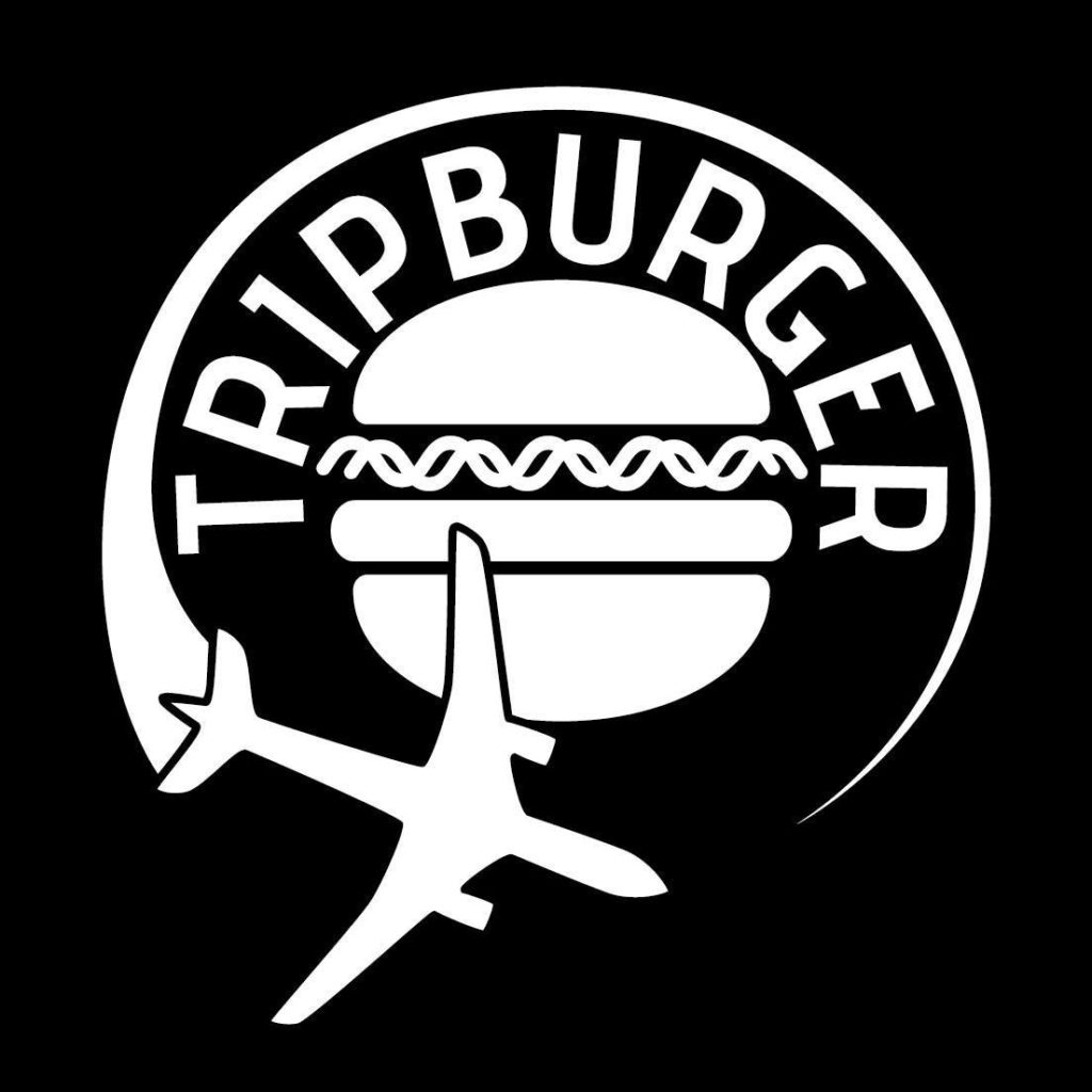Tripburger