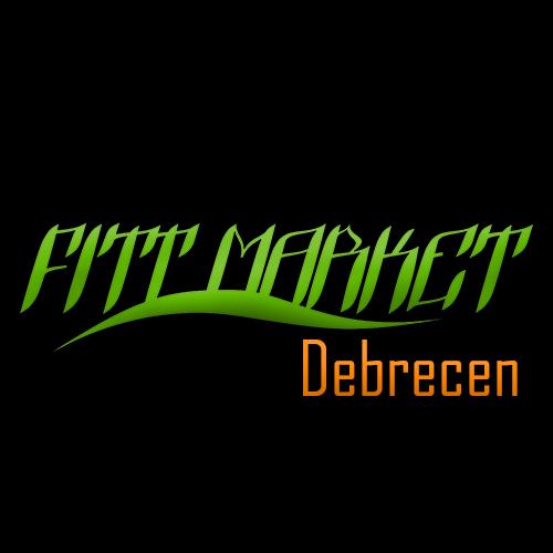 Fittmarket-Debrecen-fekete-alapú-logó-500x500