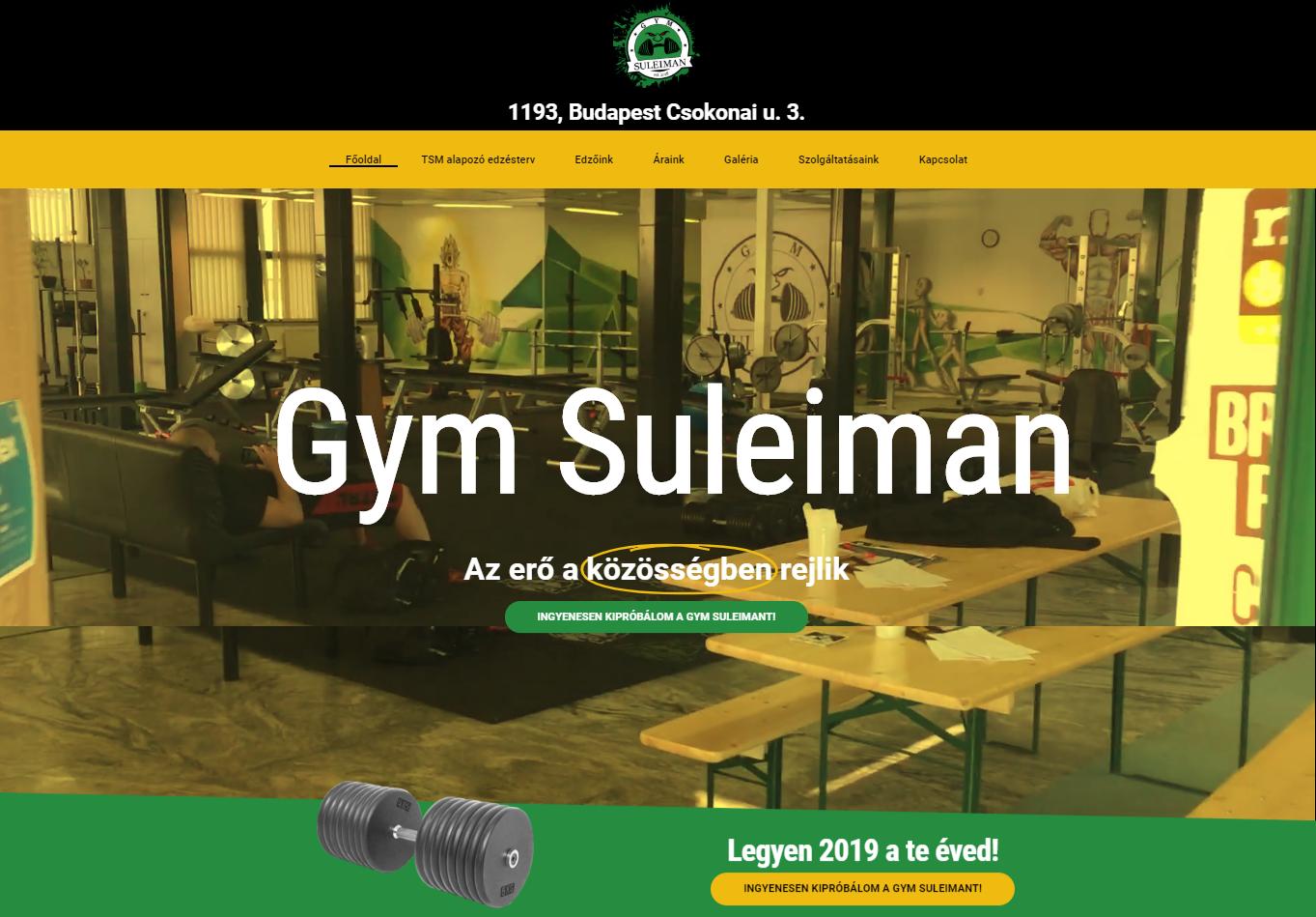 screencapture-gymsuleiman-hu-2019-08-01-22_16_21